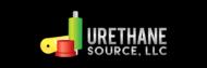 Urethane Website